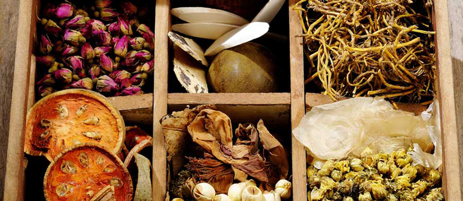 Effective Acupuncture Treatment and Chinese Herbs for Allergies